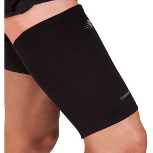 NEW BALANCE TI22 THIGH SLEEVE