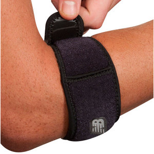 Ti22 Adjustable Tennis Elbow Support