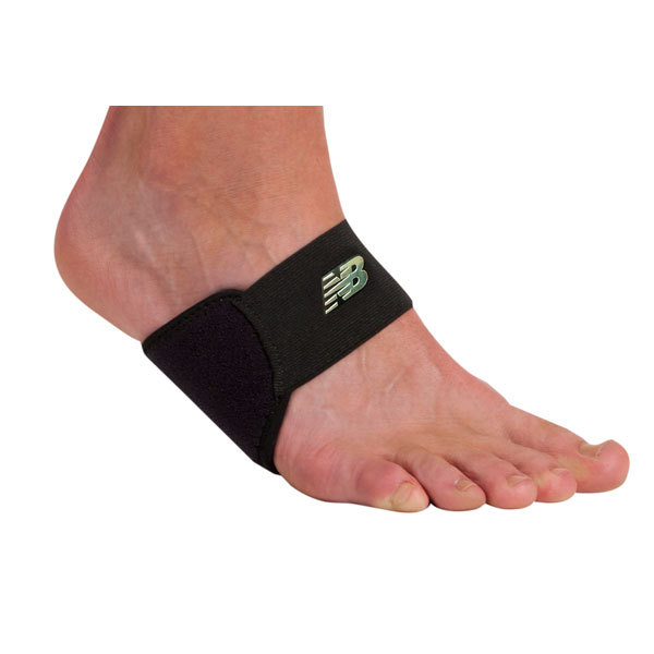 Ti22 Adjustable Arch Support