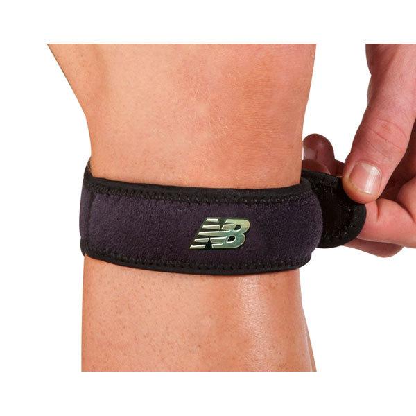Ti22 Adjustable Jumper's Knee Strap