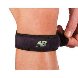 Ti22 Adjustable Jumper`s Knee Strap
