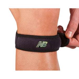 Ti22 Adjustable Jumper`s Knee Strap
