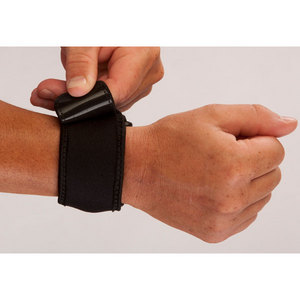 Ti22 Adjustable Wrist Support