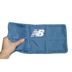NEW BALANCE HOT/COLD GEL COMPRESS