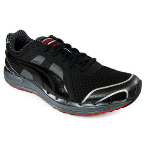 PUMA MENS FAAS 550 RUNNING SHOES