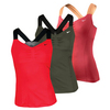 Women`s Maria Spring Tennis Tank by NIKE