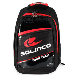 SOLINCO TOUR TEAM TENNIS BACKPACK