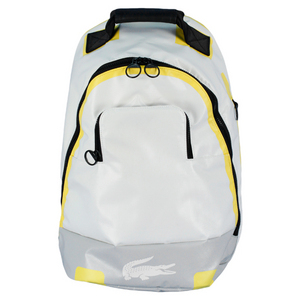 LACOSTE ACE BACKPACK