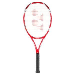 VCORE Tour 97 Tennis Racquet