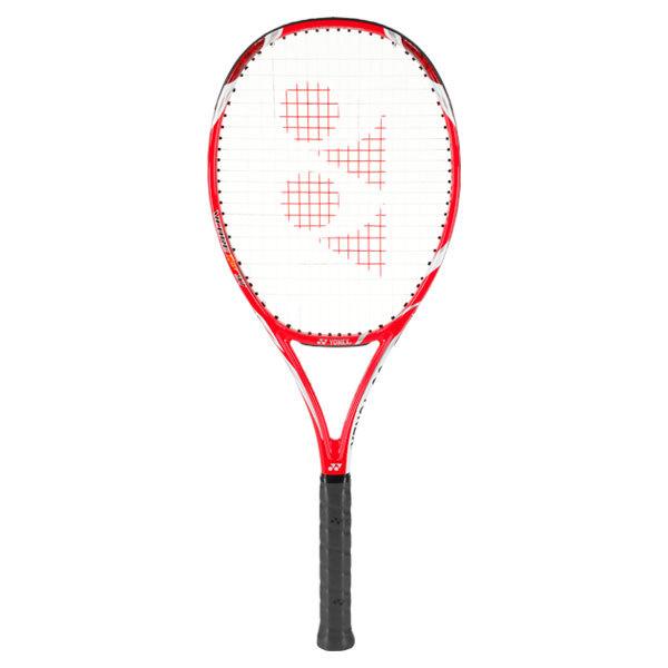 Vcore Tour 97 Demo Tennis Racquet