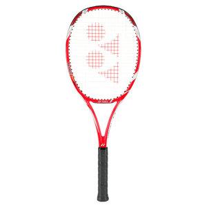 VCORE Tour 89 Tennis Racquet