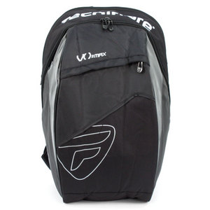 TECNIFIBRE VO2 MAX BLACK TENNIS BACKPACK