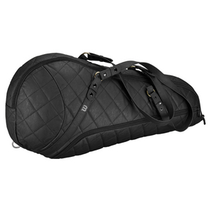 Sevilla Tennis Super Sling With Cosmetic Case