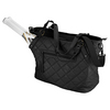 WILSON Sevilla Tennis Tote With Cosmetic Case