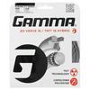 GAMMA Zo Verve 16/Tnt2 16 Hybrid Tennis String