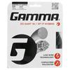GAMMA Zo Dart 16/ XP 17 Hybrid Tennis String