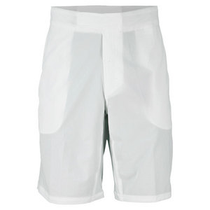 NIKE MENS POWER COURT TENNIS SHORT