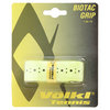 VOLKL Biotac Yellow Replacement Tennis Grip