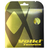 Cyclone 17G Neon Yellow Tennis String by VOLKL