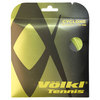 VOLKL Cyclone 16G Neon Yellow Tennis String
