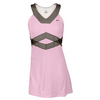 NIKE Women`s Maria Back Court Day Tennis Dress