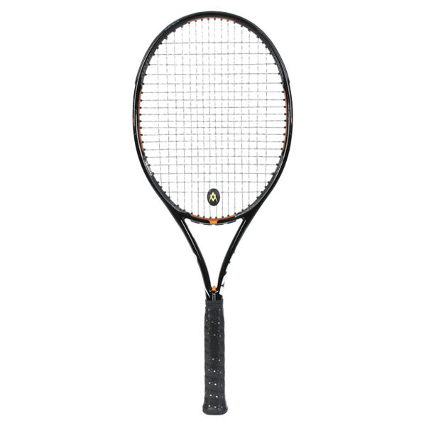 Organix 9 Demo Tennis Racquet