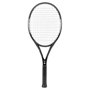 BORIS BECKER DELTA CORE NYC DEMO TENNIS RACQUET