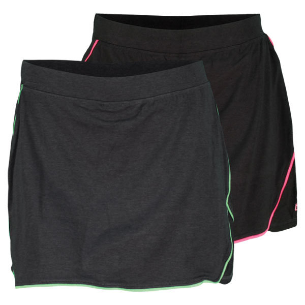 Women's Fusion Performance Skirt