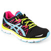 Women`s Gel Blur 33 2.0 Running Shoes