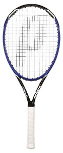 PRINCE TURBO SHARK PRE-STRUNG RACQUETS