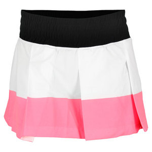 adidas WOMENS STELLA MCCARTNEY PERF SKORT