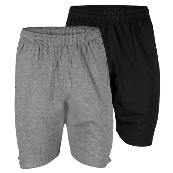 Men's Vital Training Short