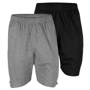 TASC MENS VITAL TRAINING SHORT