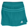 Women`s Adipure Tennis Skort by ADIDAS