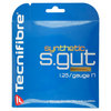 TECNIFIBRE Synthetic Gut 17g Natural Tennis String