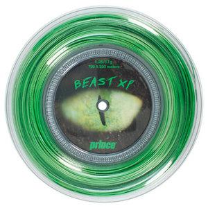 Beast XP 17G Reel Tennis String