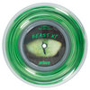 PRINCE Beast XP 17G Reel Tennis String
