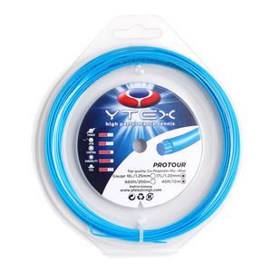 Protour Blue 1.20MM/17L Tennis String