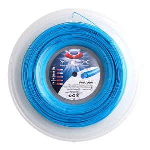 Protour Blue 1.20MM/17L Tennis String Reel