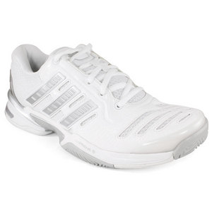 adidas WOMENS RESPONSE COMP 2.0 TENNIS SHOES