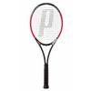 PRINCE Tour Diablo Tennis Racquets