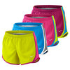 Girl`s Tempo Running Shorts