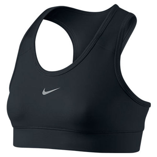 Girl's Pro Training Bra
