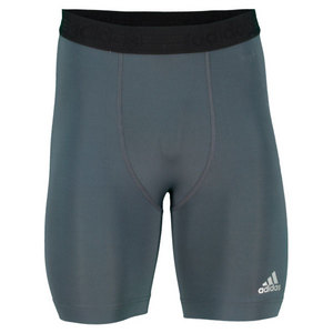 adidas MENS ADDITIONALS DK ONIX SHORT TIGHT