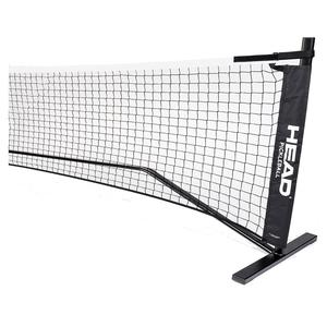 18 Foot Starter EZ Tennis Net