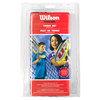 WILSON 20 Foot Tennis Net