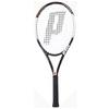 PRINCE TT Bandit Tennis Racquets