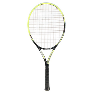 HEAD YOUTEK IG EXTREME S 2.0 DEMO RACQUET