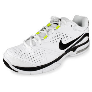 NIKE MENS AIR MAX CHALLENGE TENNIS SHOES