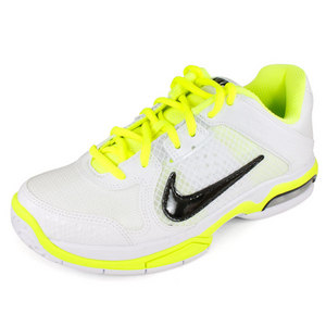 NIKE WOMENS AIR MAX MIRABELLA 3 TENNIS SHOES